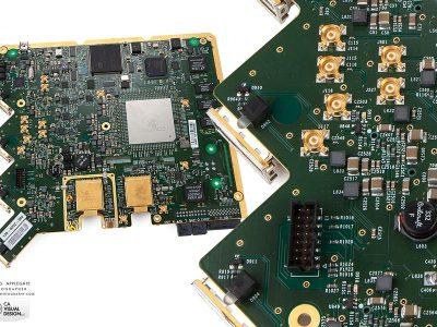 Xtera Communication Products